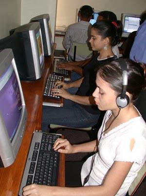 http://www.freewebs.com/praduam/Tiflotecnologia/COmputadora.jpg